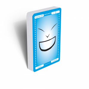 Határtalan multikártya