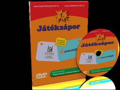 jatekzapor1